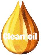 We've been cleaning oil since 1953!